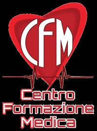 CENTRO FORMAZIONE MEDICA