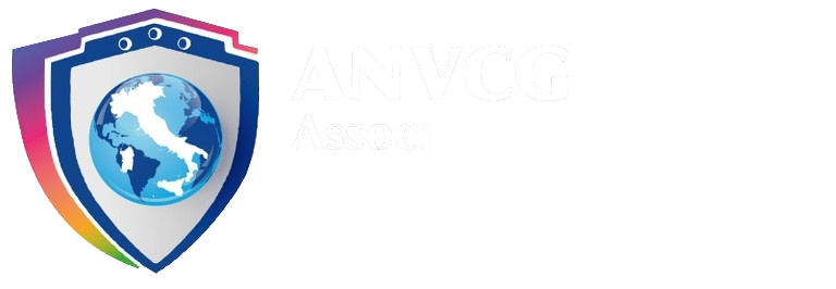 Associazione Vittime Civili ONLUS