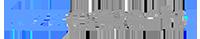 luzzpresents Logo